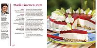 Geliebte Torten - Produktdetailbild 1