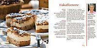 Geliebte Torten - Produktdetailbild 2