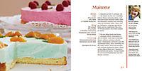 Geliebte Torten - Produktdetailbild 3