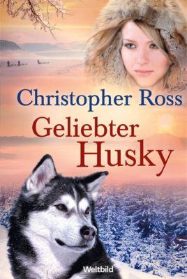 Geliebter Husky, Christopher Ross