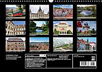 Geliebtes Graz. Schmuckstück und Herzensstadt (Wandkalender 2019 DIN A3 quer) - Produktdetailbild 13