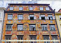 Geliebtes Graz. Schmuckstück und Herzensstadt (Wandkalender 2019 DIN A3 quer) - Produktdetailbild 9