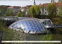 Geliebtes Graz. Schmuckstück und Herzensstadt (Wandkalender 2019 DIN A3 quer) - Produktdetailbild 4