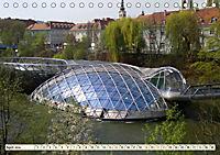 Geliebtes Graz. Schmuckstück und Herzensstadt (Tischkalender 2019 DIN A5 quer) - Produktdetailbild 4