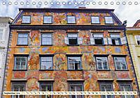 Geliebtes Graz. Schmuckstück und Herzensstadt (Tischkalender 2019 DIN A5 quer) - Produktdetailbild 9