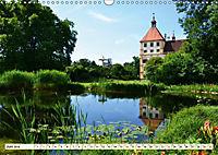 Geliebtes Graz. Schmuckstück und Herzensstadt (Wandkalender 2019 DIN A3 quer) - Produktdetailbild 6