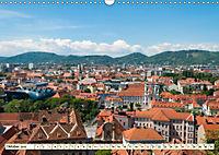 Geliebtes Graz. Schmuckstück und Herzensstadt (Wandkalender 2019 DIN A3 quer) - Produktdetailbild 10