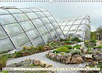 Geliebtes Graz. Schmuckstück und Herzensstadt (Wandkalender 2019 DIN A3 quer) - Produktdetailbild 11