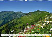 Geliebtes Österreich. Impressionen vom Paradies an der Donau (Wandkalender 2019 DIN A3 quer) - Produktdetailbild 7