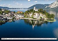 Geliebtes Österreich. Impressionen vom Paradies an der Donau (Wandkalender 2019 DIN A3 quer) - Produktdetailbild 10