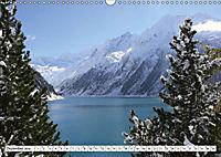 Geliebtes Österreich. Impressionen vom Paradies an der Donau (Wandkalender 2019 DIN A3 quer) - Produktdetailbild 12