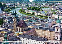 Geliebtes Österreich. Impressionen vom Paradies an der Donau (Wandkalender 2019 DIN A4 quer) - Produktdetailbild 2