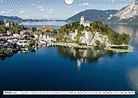 Geliebtes Österreich. Impressionen vom Paradies an der Donau (Wandkalender 2019 DIN A4 quer) - Produktdetailbild 10