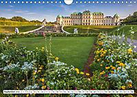 Geliebtes Österreich. Impressionen vom Paradies an der Donau (Wandkalender 2019 DIN A4 quer) - Produktdetailbild 9