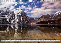 Geliebtes Österreich. Impressionen vom Paradies an der Donau (Wandkalender 2019 DIN A4 quer) - Produktdetailbild 11