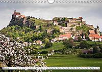 Geliebtes Österreich. Impressionen vom Paradies an der Donau (Wandkalender 2019 DIN A4 quer) - Produktdetailbild 5
