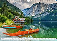 Geliebtes Österreich. Impressionen vom Paradies an der Donau (Wandkalender 2019 DIN A4 quer) - Produktdetailbild 3