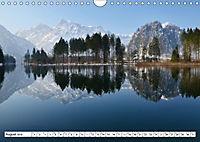 Geliebtes Österreich. Impressionen vom Paradies an der Donau (Wandkalender 2019 DIN A4 quer) - Produktdetailbild 8