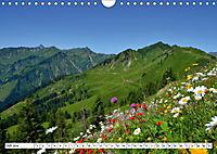 Geliebtes Österreich. Impressionen vom Paradies an der Donau (Wandkalender 2019 DIN A4 quer) - Produktdetailbild 7