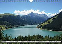 Geliebtes Österreich. Impressionen vom Paradies an der Donau (Wandkalender 2019 DIN A4 quer) - Produktdetailbild 6
