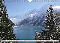 Geliebtes Österreich. Impressionen vom Paradies an der Donau (Wandkalender 2019 DIN A4 quer) - Produktdetailbild 12