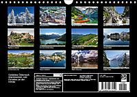 Geliebtes Österreich. Impressionen vom Paradies an der Donau (Wandkalender 2019 DIN A4 quer) - Produktdetailbild 13