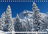Geliebtes Österreich. Impressionen vom Paradies an der Donau (Tischkalender 2019 DIN A5 quer) - Produktdetailbild 1