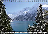Geliebtes Österreich. Impressionen vom Paradies an der Donau (Tischkalender 2019 DIN A5 quer) - Produktdetailbild 12