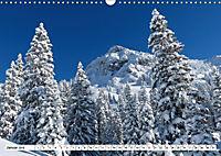 Geliebtes Österreich. Impressionen vom Paradies an der Donau (Wandkalender 2019 DIN A3 quer) - Produktdetailbild 1