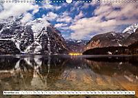 Geliebtes Österreich. Impressionen vom Paradies an der Donau (Wandkalender 2019 DIN A3 quer) - Produktdetailbild 11