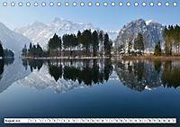 Geliebtes Österreich. Impressionen vom Paradies an der Donau (Tischkalender 2019 DIN A5 quer) - Produktdetailbild 8