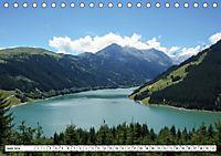 Geliebtes Österreich. Impressionen vom Paradies an der Donau (Tischkalender 2019 DIN A5 quer) - Produktdetailbild 6