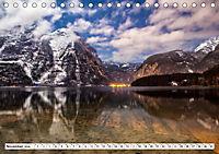 Geliebtes Österreich. Impressionen vom Paradies an der Donau (Tischkalender 2019 DIN A5 quer) - Produktdetailbild 11