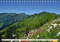 Geliebtes Österreich. Impressionen vom Paradies an der Donau (Tischkalender 2019 DIN A5 quer) - Produktdetailbild 7