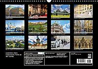 Geliebtes Wien. Österreichs Perle an der Donau (Wandkalender 2019 DIN A3 quer) - Produktdetailbild 13