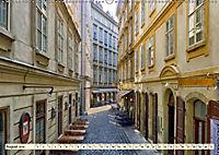 Geliebtes Wien. Österreichs Perle an der Donau (Wandkalender 2019 DIN A2 quer) - Produktdetailbild 8