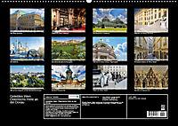 Geliebtes Wien. Österreichs Perle an der Donau (Wandkalender 2019 DIN A2 quer) - Produktdetailbild 13