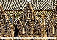 Geliebtes Wien. Österreichs Perle an der Donau (Wandkalender 2019 DIN A4 quer) - Produktdetailbild 12