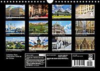 Geliebtes Wien. Österreichs Perle an der Donau (Wandkalender 2019 DIN A4 quer) - Produktdetailbild 13
