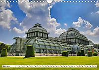 Geliebtes Wien. Österreichs Perle an der Donau (Wandkalender 2019 DIN A4 quer) - Produktdetailbild 3