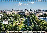 Geliebtes Wien. Österreichs Perle an der Donau (Tischkalender 2019 DIN A5 quer) - Produktdetailbild 9