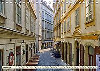 Geliebtes Wien. Österreichs Perle an der Donau (Tischkalender 2019 DIN A5 quer) - Produktdetailbild 8