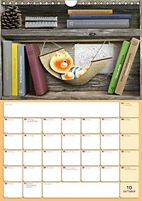 Gelini (Wandkalender 2017 DIN A4 hoch) - Produktdetailbild 10