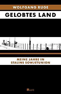 download Die Holzer Mitteleuropas: Ein mikrophotographischer Lehratlas 1977