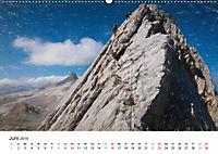 Gemalte Landschaften - Wunderschönes Südtirol (Wandkalender 2019 DIN A2 quer) - Produktdetailbild 6