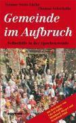 Gemeinde im Aufbruch, Simone Stein-Lücke, Thomas Schwitalla