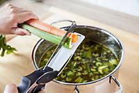 Gemüse Cutter 2 in 1 - Produktdetailbild 1