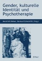 Gender, kulturelle Identität und Psychotherapie, Mechthild Neises, Gerhard Schmidt-Ott