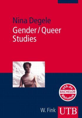 Gender/Queer Studies, Nina Degele