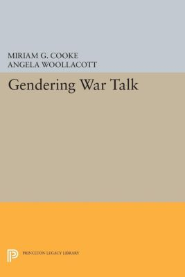 Gendering War Talk